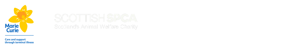 Our Inverness Charities